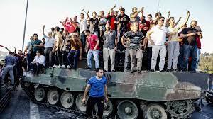 En anlamlı 15 Temmuz mesajları ve görselleri | 15 Temmuz Demokrasi ve  Şehitler Anma Günü şiirleri ve mesajları - Son dakika haberleri