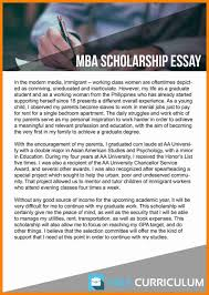 mba essay writing services new hope stream wood editing service  10 mba essay writing services new hope stream wood service uk original 14648 mba essay writing