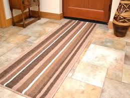 kitchen area rugs washable incredible brown kitchen rugs brown kitchen rugs kitchen ideas home ideas kitchen area rugs washable