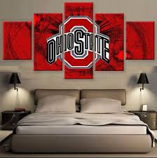 best 25 ohio state buckeyes ideas