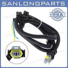 abs wheel speed sensor wire harness 10340314 for 05 08 cadillac Abs Pump Wiring Harness 1997 Deville image is loading abs wheel speed sensor wire harness 10340314 for ABS Wiring Harness Dorman