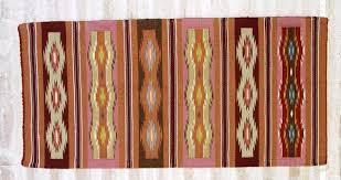 navajo rug designs. Navajo Rug Weaving Style / Design: Chinle, Pine Springs, And Wide Ruins - Nizhoni Ranch Gallery Designs R