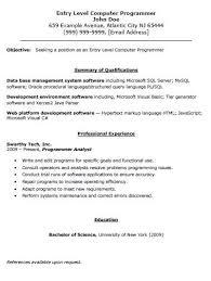 xml programmer resume format download pdf programmer analyst resume samples programmer analyst resume sample