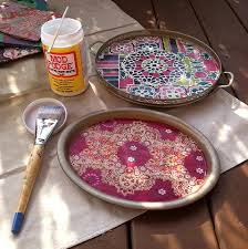 Best 25 Bohemian Chic Home Ideas On Pinterest  Eclectic Blinds Diy Boho Chic Home Decor