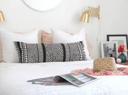 long lumbar pillow. Contemporary Lumbar Round Up The  To Long Lumbar Pillow