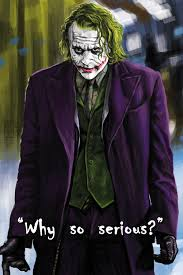 Deviantart is the world's largest online social community for artists and art enthusiasts, allowing. Heath Ledger Joker Wallpapers Posted By Ryan Thompson