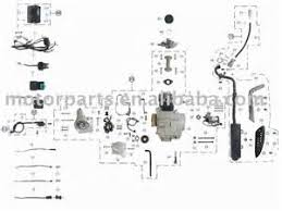 similiar chinese atv parts diagram keywords chinese atv engine parts diagram besides taotao ata 110 wiring diagram
