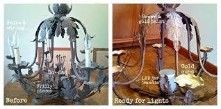 solar chandelier solar chandelier solar chandelier light bulbs