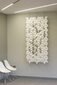 Small Picture Decorative Wall Panel Design Which Looks Amazing Decorative wall
