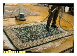 richmond rug cleaning area rug cleaning wonderful 2 oriental rug cleaning richmond virginia
