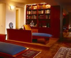 Home Interior Lights Impressive Design