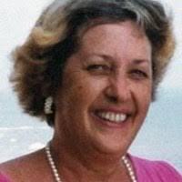 Eleanor Fusco Obituary - Death Notice and Service Information