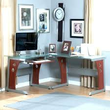 country style office furniture geooceanorg