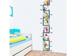 Kids Height Chart Kids Height Chart Wall Decals Hm0264