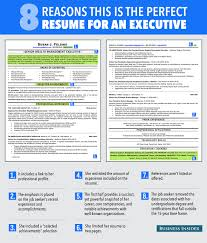 Examples Of Resumes Best Resume Writing Service Chicago