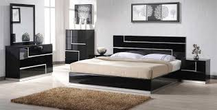 bed frame and mattress combo traditional bedroom sets bedroom furniture sets king bedroom set clearance used bedroom sets for by owner queen