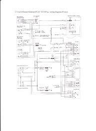 home ac thermostat wiring baja atv diagram throughout floralfrocks baja 150 atv wiring diagram at Baja Atv Wiring Diagram