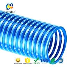 drain pipe with sock 4 corrugated 3 inch perforated flex flexible elbow lan