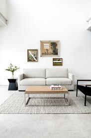 astounding living room furniture using gus modern jane sofa interesting living room design ideas with