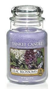 Yankee Candle Country Kitchen 17 Best Images About Yankee Candle On Pinterest Riding Mower
