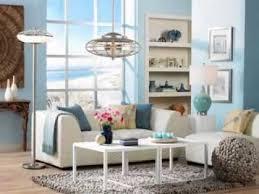 Diy Beach Themed Living Room Decorating Ideas Coastal Decorating Ideas For Living  Room