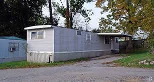 Holston Mobile Home Park Rentals Knoxville TN Apartments Com Pertaining To  Homes For Rent In Tn