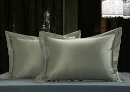 China Taihu Snow Silk <b>Hotsale</b> OEM Oeko-Tex <b>100</b> Mulberry Silk ...