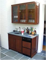 corner bars furniture. Wet Bars For Home Corner Bar Furniture Image Design Modern Property T