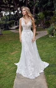 Demetria Designs Demetria Ronald Joyce Wedding Dresses 69525 Ronald Joyce
