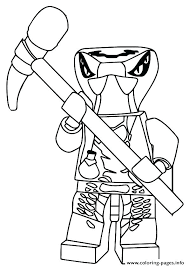 Ninjago Kai Coloring Pages Coloring Pages Coloring Pages Coloring
