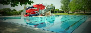 swimming pool. Rentals . Swimming Pool