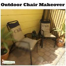 burlap furniture. Outdoor Furniture Makeover With Hessian (burlap) Cushions Burlap R