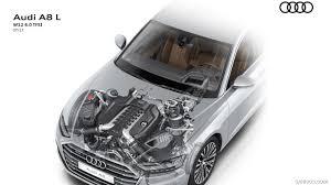 2018 audi w12. modren w12 2018 audi a8  w12 60 tfsi engine wallpaper in audi w12 d