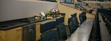 Yuengling Center Tampa Seating Chart Centerstate Bank Loge Yuengling Center