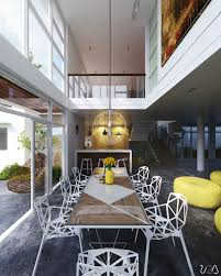 modern dining room wall decor ideas. Interior Charming Formal Traditional Dining Room Decorating Ideasble Centerpieces Wall Decor Small Modern Ideas O