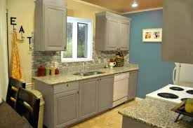 canada kitchen cabinets home depot kitchen cabinet hardware white kitchen cabinet hardware ideas doors home depot antique cabinets with glass kitchen