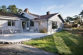 hellum house larvik norway holiday lettings
