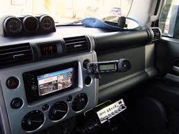 cb mount toyota fj cruiser forum fj cruiser stereo wiring diagram at Fj Cruiser Radio Wiring Harness