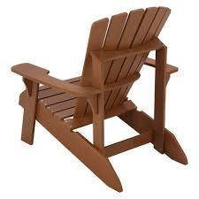 full size of chair all weather adirondack chairs best all weather adirondack chairs lifetime chair