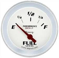 yay you re now following equus fuel gauge in your autozone equus fuel level gauge product search search suggestions ex 04 camry battery see