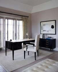 home office style. hamptons house beachstylehomeoffice home office style