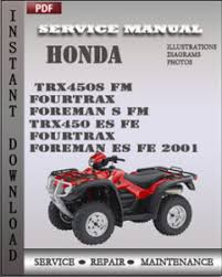 similiar honda foreman wiring diagram keywords moreover ds 650 wiring diagram on 01 honda foreman wiring diagram