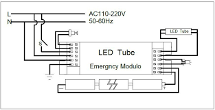 circuit diagram of led emergency light images photographs of led emergency exit sign backup power pack for lighting