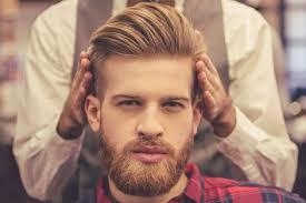 Textured styl krótkiej fryzury męskiej to obecnie najpopularniejsza jej forma. Modne Fryzury Meskie Na 2021 Rok Beardman Pl