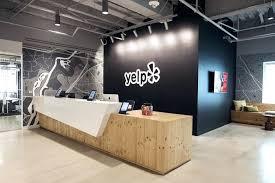 yelp san francisco office. Beautiful Francisco Yelp San Francisco Office Dc Lobby New   On Yelp San Francisco Office E