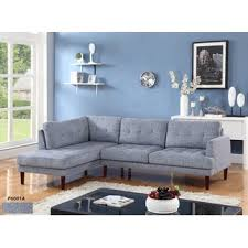 contemporary sectional couch. Unique Sectional Save In Contemporary Sectional Couch E