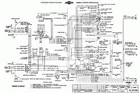 silverado wiring diagram wiring diagram stereo wiring diagram for 2004 chevy silverado diagrams