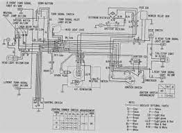 meyer plow wiring diagram rc 91b wiring diagrams schematic meyer plow wiring diagram rc 91b wiring diagram library meyer plow wiring connector face 22610 snow