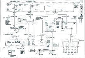 wiring diagram for 2004 isuzu axiom wiring diagram review wiring diagram moreover 2004 isuzu npr fuse diagram likewise isuzuisuzu npr engine diagram wiring diagrams konsult