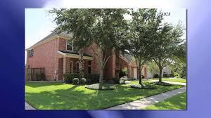 Watt's christmas setup revealed more than he wanted.snapchat via terez owens. Whose House Watt S House J J Watt Sells Pearland Home Cw39 Houston